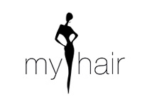 myhair-200x150px