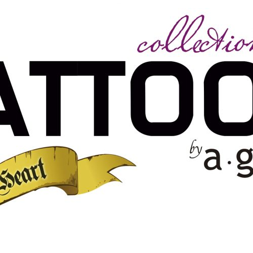 Tattoo-Collection-logo2