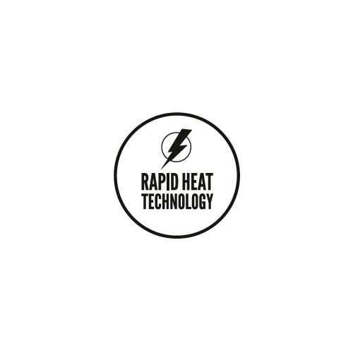 rapid_heat_logo