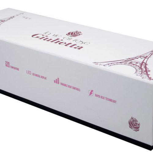 Giulietta-La-vie-en-rose-05