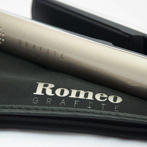 Romeo-Grafite-01
