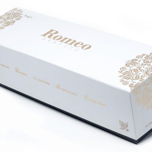 Romeo-Grafite-06B
