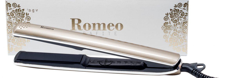Romeo-Grafite-11