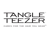 Tangle-200x150px