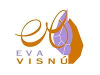 eva-visnu-200x150px